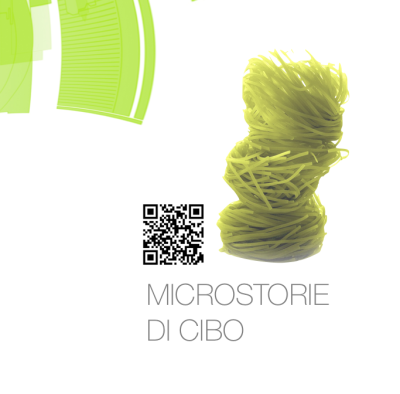 microstoriedicibo